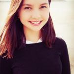 Ella Katelyn Chan